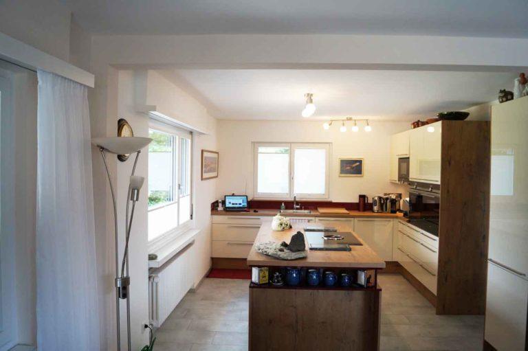 Einbauküche-Wil-SG