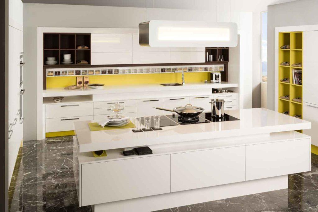 Küche Kreuzlingen