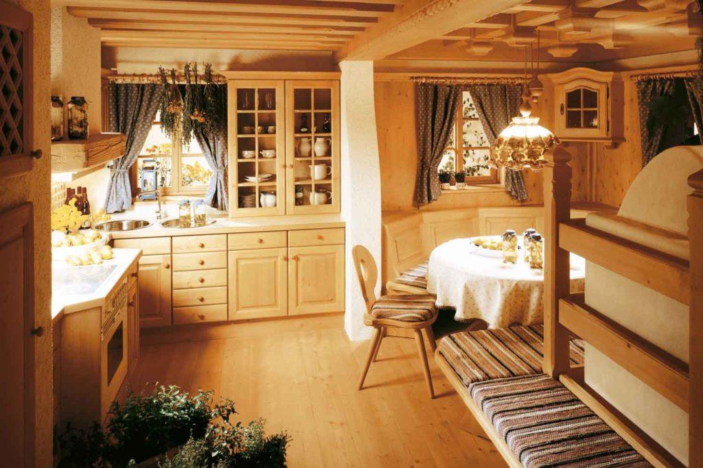 Küche Wil SG