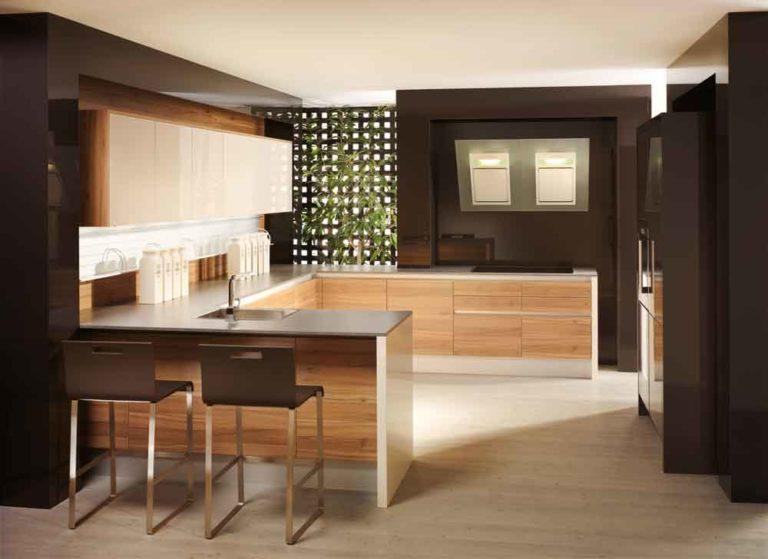 pflegetipps dan k chen nussbaumer moderne einbauk chen in vorarlberg. Black Bedroom Furniture Sets. Home Design Ideas